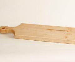 Big Cutting Board