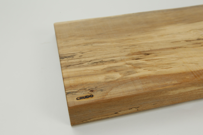 Crudo Board