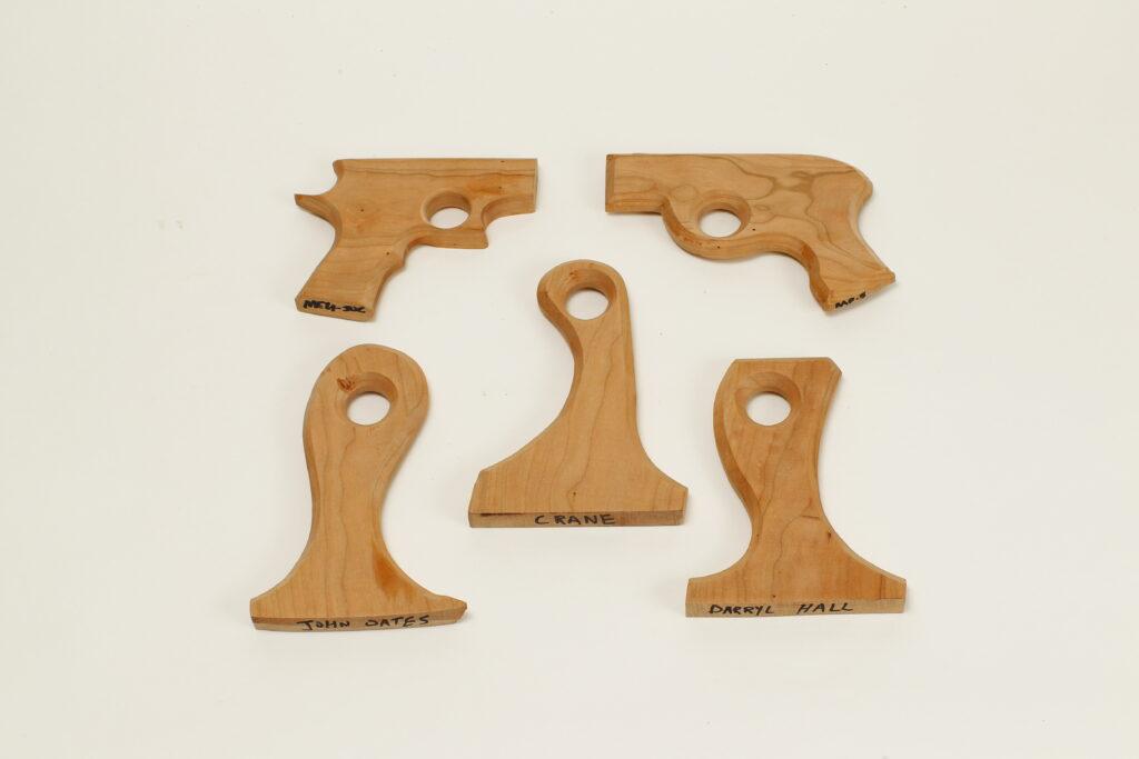 handles1
